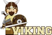 Viking,Education,Beard,Men,...