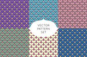 Vector,Pattern,Backgrounds,...