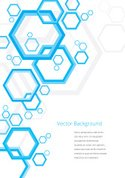 Hexagon,Backgrounds,Abstrac...