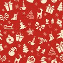 Snowman,Backgrounds,Gift,Sn...