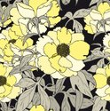 Rose - Flower,Pattern,Seaml...