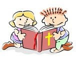 Education,Religion,Bible,Ch...