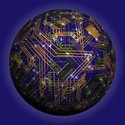 Semiconductor,Mother Board,...