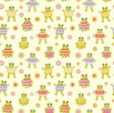 Pattern,Baby,Young Animal,C...