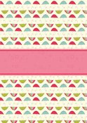 Textile,Blue,Pink Color,Lov...