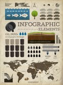 Infographic,Mining,Prepared...