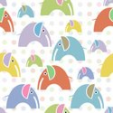 Wallpaper,Design,Animal Mar...