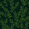 Pattern,Seamless,Christmas,...