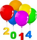 2014,New Year's Day,Chinese...