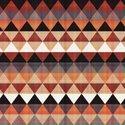 Triangle,Seamless,Pattern,Geo…