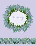 Rosemary,Aromatherapy Oil,F...
