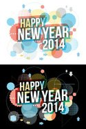 2014,New Year's Eve,Funky,V...