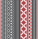 Mexico,Inca,Pattern,Mexican...