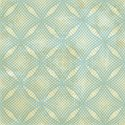 Linen,Blue,Pattern,Decorati...
