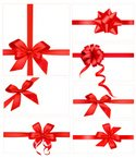 Gift,Christmas,Backgrounds,...