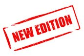 New,Edition,Rubber Stamp,Co...