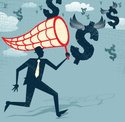 Business,Abstract,Finance,T...