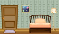 Domestic Room,Lifestyles,Co...
