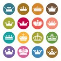 Crown,Princess,Prince,Pink ...