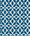 Pattern,Blue Background,Geo...