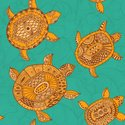 Turtle,Vector,Backgrounds,T...