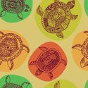 Turtle,Tattoo,Backgrounds,T...