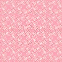 Backgrounds,Seamless,Pink C...
