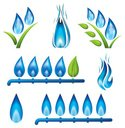 Natural Gas,Flame,Symbol,Co...