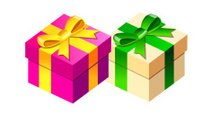 Event,Gift,Color Image,Cong...
