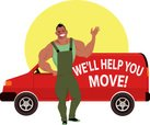 Moving House,removalist,Min...