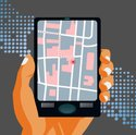 Global Positioning System,S...