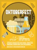 Poster,Beer - Alcohol,Beer ...