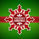 Holiday,Sign,Ribbon,Label,W...