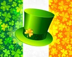 Hat,Luck,Backgrounds,Greeti...