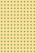 Pattern,Green Color,Yellow,...