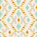 Pattern,Backgrounds,Aztec,N...