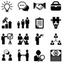 Computer Icon,Symbol,Inspiration,Ideas,Human Resources,Handshake,Infographic,Teamwork,Puzzle,Speech Bubble,Occupation,Vector,White,Document,Savings,Discussion,Investment,Presentation,Light Bulb,Note Pad,People,Isolated,Clipboard,Connection,Communication,White Collar Worker,Magnifying Glass,announce,Global Communications,Letter,Businessman,Sharing,Connect,Business,earnings,Currency,Ilustration,Men,Design,Message,Coworker,Team,Paper,Bar Graph,Group Of People,Announcement Message,Working,Chart,Briefcase,Bullhorn,Group of Objects,Black Color,Graph,Pie Chart,Manual Worker,Technology