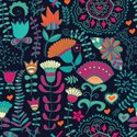 Summer,Pattern,Backgrounds,...