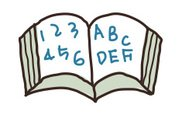 Book,Clip Art,Education,Bea...