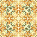 Wrapping Paper,Symmetry,Bei...