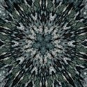Abstract,Kaleidoscope,Backgro…