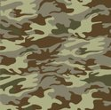 Camouflage,Pattern,Backgrou...