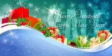 Greeting,Christmas,Gift,Hu...