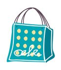 Clip Art,Shopping Bag,Beauty