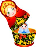 Russian Nesting Doll,Doll,H...