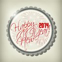 New Year's Eve,Color Image,...