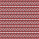 Pattern,Folk Music,Geometric …