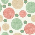 Pattern,Abstract,Illustrati...