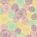 Pattern,Abstract,Vector