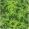 Pattern,Grass,Camouflage Cl...
